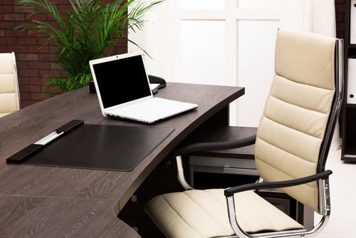 fotel wypoczynkowy do komputera